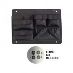 PANEXPL58 Panel tapa Explorer