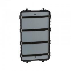 PANDIV10840 Panel maleta...