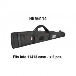 EXPLORER HBAG 114