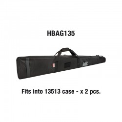 EXPLORER HBAG 135