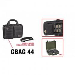 EXPLORER GUN BAG 44