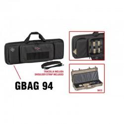 EXPLORER GUN BAG 94