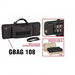 EXPLORER GUN BAG 108