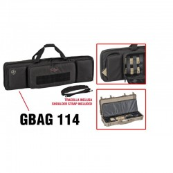 EXPLORER GUN BAG 114
