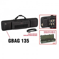 EXPLORER GUN BAG 135